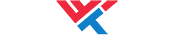 World_Wide_Tech_logo